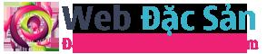 Web Đặc Sản – Đặc Sản 3 Miền – Thế Giới Đặc Sản Ngon Việt Nam
