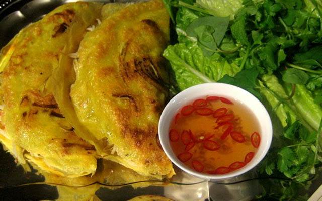 foody-mobile-banh-xeo-le-thanh-ton-2-phu-yen
